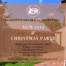 AGM & Christmas Party
